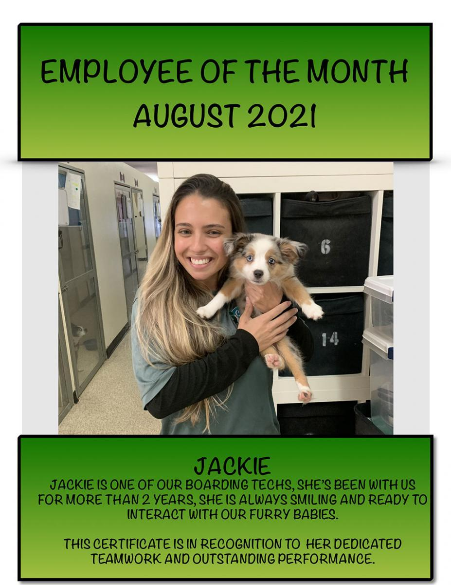 EMPLOYEE-OF-THE-MONTH-AUG21