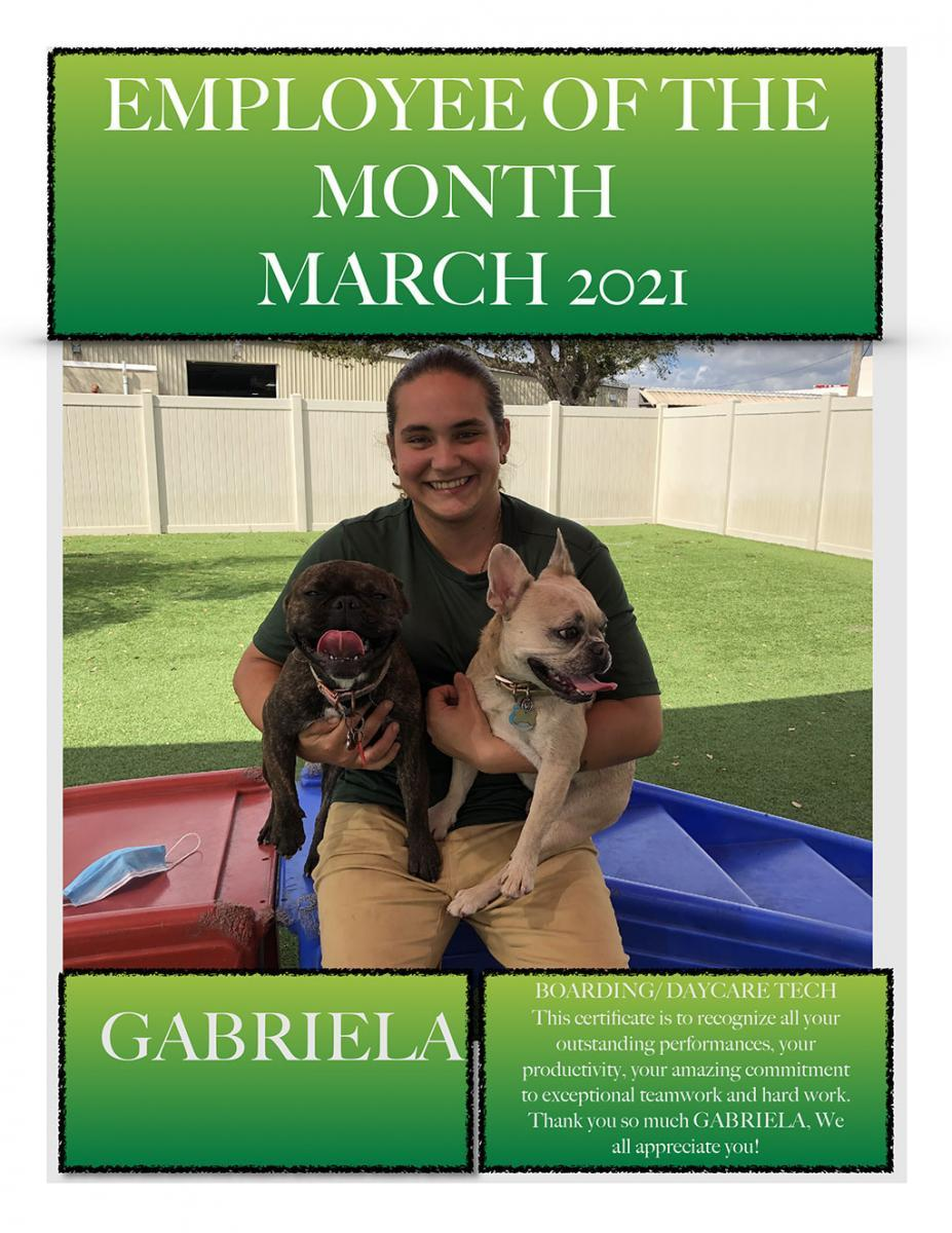 EMPLOYEE-OF-THE-MONTH-MARCH21