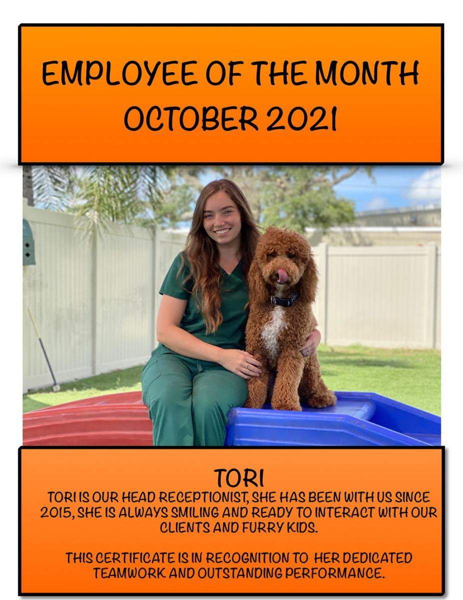 EMPLOYEE-OF-THE-MONTH-OCT21