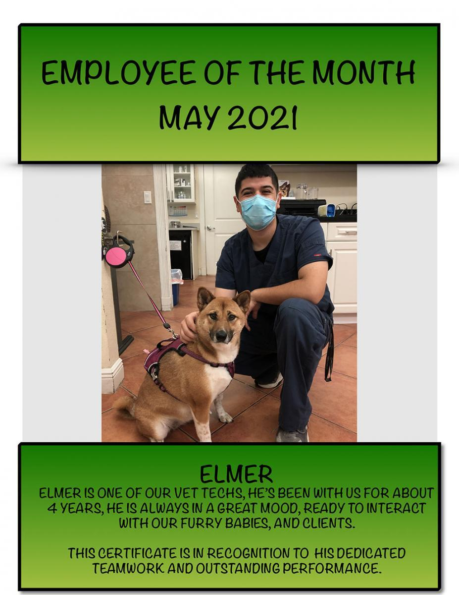EMPLOYEE-OF-THE-MONTH-MAY21